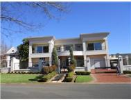 R 5 250 001 | House for sale in Aurora Durbanville Western Cape