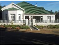 R 1 900 000 | House for sale in Darling Darling Western Cape