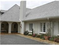 R 4 850 000 | House for sale in Worlds View Helderberg Western Cape
