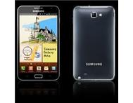 samsung galaxy note for sale