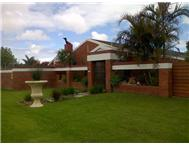 4 Bedroom House for sale in Kabega