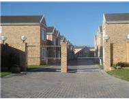 3 Bedroom Townhouse for sale in Bluewater Bay