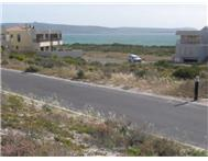 R 547 000 | Vacant Land for sale in Calypso Beach Langebaan Western Cape