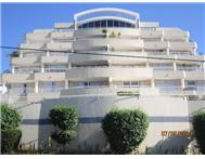 3 Bedroom Apartment / flat to rent in Musgrave