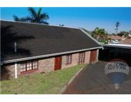 3 Bedroom 2 Bathroom House for sale in Illovo Beach