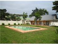3 Bedroom 2 Bathroom Flat/Apartment for sale in Ballito