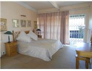 fully furnished room in Westville to rent from today 9th May till 25th May 2013