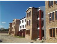 Property to rent in Pretoria North