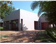 R 1 250 000 | Townhouse for sale in Kosmos Hartbeespoort North West