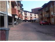 Apartment / flat to rent in Auckland Park