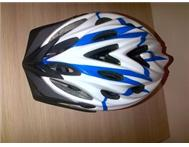 FOR SALE - BRAND NEW MOUNTAIN BIKE GEAR