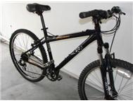 Schwinn Messa Mountain Bike