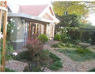 R 1 695 000 | House for sale in Dan Pienaar Bloemfontein Free State