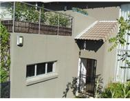 3 Bedroom cluster in Petervale