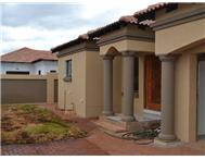House For Sale in DOORNPOORT PRETORIA