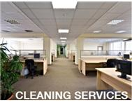 Carpet cleaning - prices from R250 ...