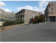 Apartment For Sale in HOUT BAY HOUT BAY