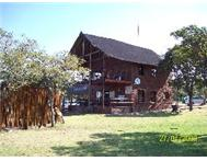 Property for sale in Nylstroom
