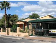 R 2 550 000 | House for sale in Paarl Central Paarl Western Cape