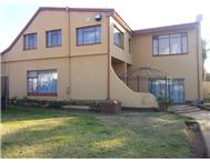House For Sale in THE HILL JOHANNESBURG
