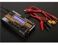 Turnigy Accucel-6 RC battery charger
