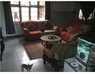 Cosy Home in family friendly Mosel Suburb Uitenhage.