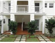 Sectional Title 1 Bedroom Duplex in House For Sale KwaZulu-Natal La Lucia - South Africa