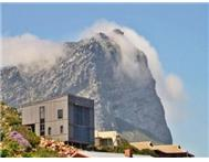 R 5 565 000 | House for sale in Pringle Bay Pringle Bay Western Cape