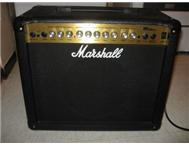Guitar Amp Second Hand in Musical Instruments Gauteng Edenglen - South Africa