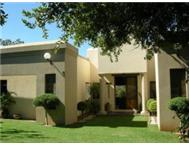 Property for sale in Hartbeespoort