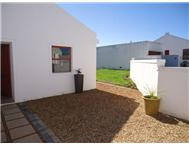 Cluster For Sale in FAERIE KNOWE FISH HOEK