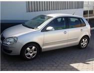 Volkswagen (VW) - Polo 2.0 Highline Facelift