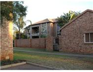 2 Bedroom Apartment / flat for sale in Equestria