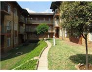 Apartment / flat to rent in Braamfontein