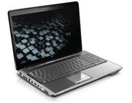 i3 500GB TOP Laptop for sale