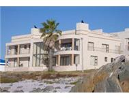Property to rent in Yzerfontein