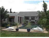 R 1 250 000 | House for sale in Sandbaai Hermanus Western Cape