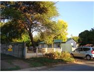 R 569 000 | House for sale in Claremont Moot West Gauteng
