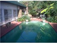 R 1 030 000 | House for sale in Vanderbijlpark Vanderbijlpark Gauteng