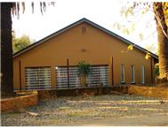 House For Sale in CAPITAL PARK PRETORIA