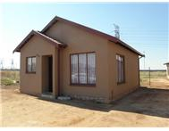 2 Bedroom House for sale in Soshanguve