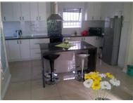 R 1 250 000 | House for sale in Rondebosch East Southern Suburbs Western Cape