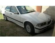 BMW 318is FOR SALE KZN