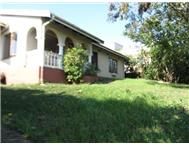 R 645 000 | House for sale in Clare Hills Westville Kwazulu Natal