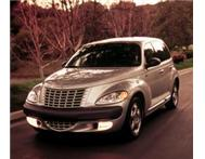 We are the stockist of all Chrysler models. Request your now..