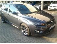 2011 FORD FOCUS 2.5 ST 5DOOR