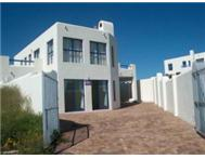 West Coast Break Away - Club Mykonos - Langebaan!!