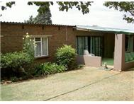 R 800 000 | House for sale in Walkerville Midvaal Gauteng