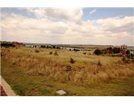 Property for sale in Kungwini