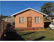 R 475 000 | House for sale in Panorama Gardens Pietermaritzburg Kwazulu Natal